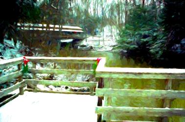 18 Mill Creek 22-Edit