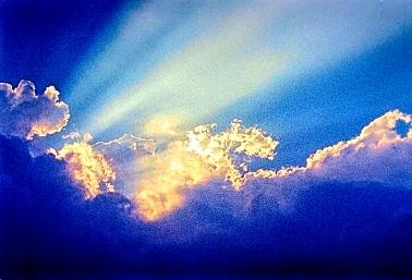 4 Clouds