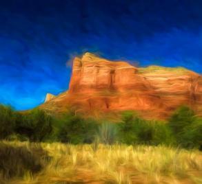 DSC_1507-Edit-Ron Cliffs of Zion